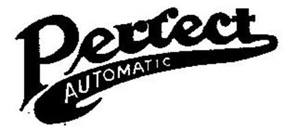 PERFECT AUTOMATIC