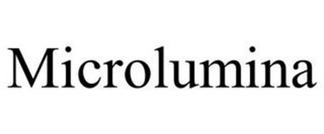 MICROLUMINA