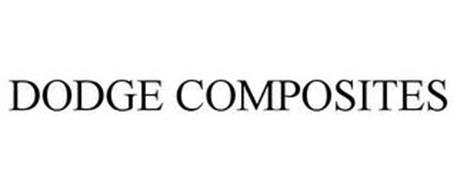 DODGE COMPOSITES