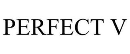 PERFECT V