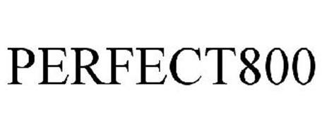 PERFECT800