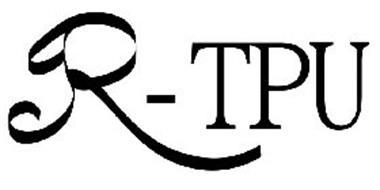 R-TPU
