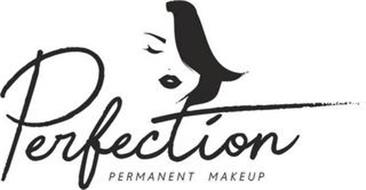 PERFECTION PERMANENT MAKEUP