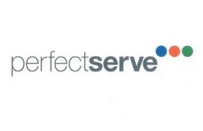 PERFECTSERVE