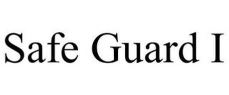 SAFE GUARD I