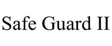 SAFE GUARD II