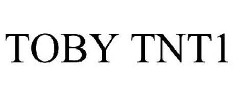 TOBY TNT1