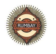 RUMBAY
