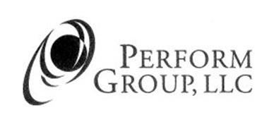 PERFORM GROUP, LLC