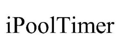 IPOOLTIMER