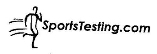 SPORTSTESTING.COM