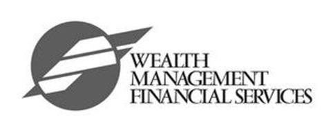 F WEALTH MANAGEMENT FINANCIAL SERVICES