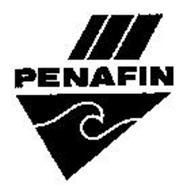 PENAFIN