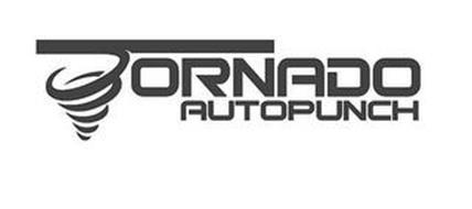 TORNADO AUTOPUNCH