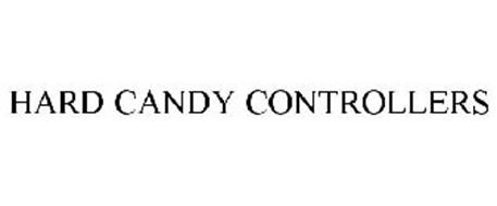 HARD CANDY CONTROLLERS