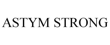 ASTYM STRONG