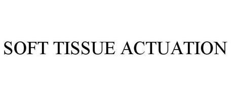 SOFT TISSUE ACTUATION