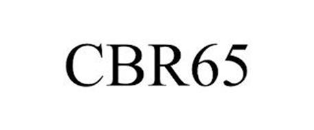 CBR65