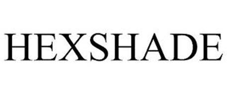 HEXSHADE