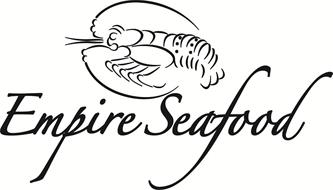 EMPIRE SEAFOOD