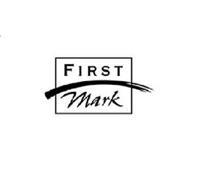 FIRST MARK