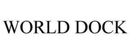 WORLD DOCK