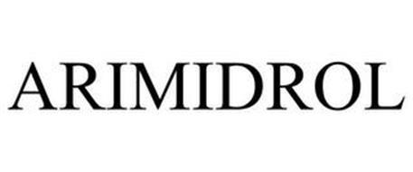 ARIMIDROL
