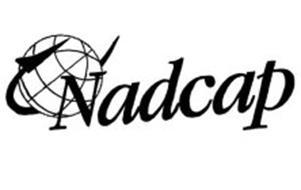 NADCAP