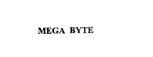 MEGA BYTE