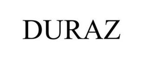 DURAZ
