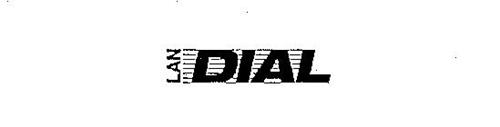 LAN DIAL