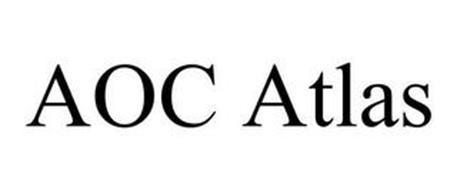 AOC ATLAS