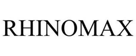 RHINOMAX