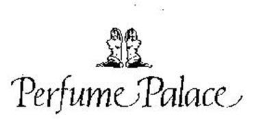PERFUME PALACE