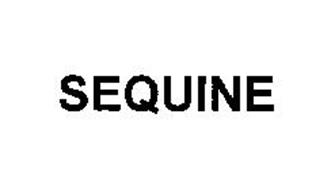 SEQUINE