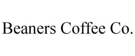 BEANERS COFFEE CO.