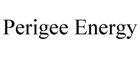 PERIGEE ENERGY