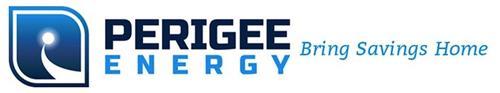 PERIGEE ENERGY BRING SAVINGS HOME