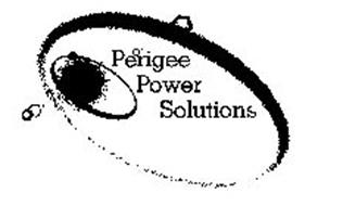 PERIGEE POWER SOLUTIONS