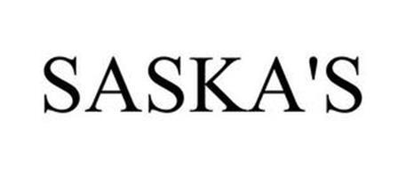 SASKA'S