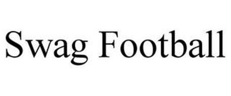 SWAG FOOTBALL