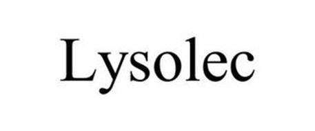 LYSOLEC