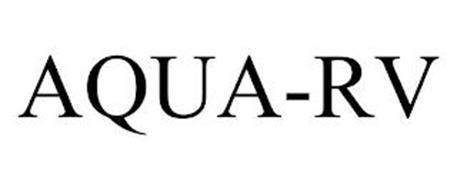 AQUA-RV