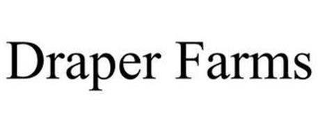 DRAPER FARMS