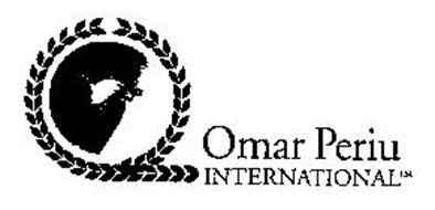 OMAR PERIU INTERNATIONAL