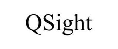 QSIGHT