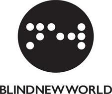 BLINDNEWWORLD
