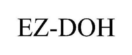 EZ-DOH