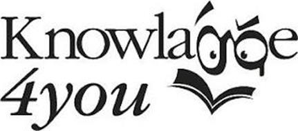 KNOWLAGE4YOU