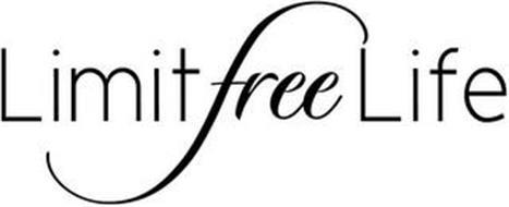LIMIT FREE LIFE
